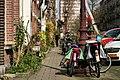 Eerste Helmersstraat - panoramio.jpg