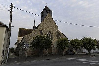 Eglise Anglure 2.jpg