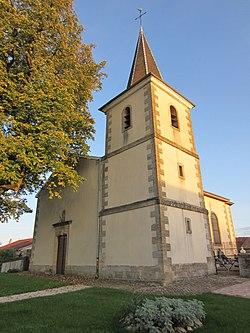Eglise Mouaville.JPG