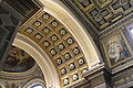 Eglise Notre-Dame-de-Lorette, Paris 11 July 2014 003.jpg