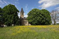 Eglise St-Pierre - Mercy (Allier).jpg