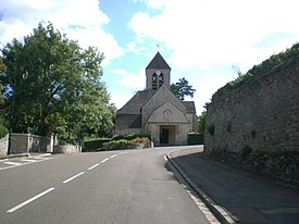 Eglise ableiges.JPG