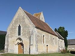 Eglise de Bray.JPG