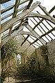 Eglwys Santes Fair (St. Mary's Church) - geograph.org.uk - 329253.jpg