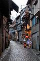 Eguisheim, Alsace (6710818925).jpg