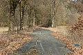 Ehemalige St2207 bei Steinwiesen (MGK26729).jpg