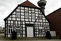 Ehemaliges Pfarrhaus Lengerich.JPG