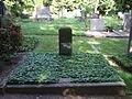Ehrengrab Julie von Kästner (Hauptfriedhof Kassel).jpg
