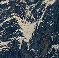 Eigernordwand - Spinne IMG 5957.jpg