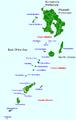 Eilanden Kagoshima 2.png