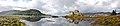 Eilean Donan Castle (37729458645).jpg