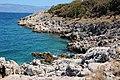 Ein Küstenabschnitt - panoramio.jpg