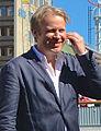 Eirik Stubø.jpg