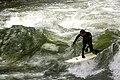 Eisbachsurfer.jpg
