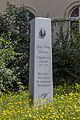 Eisenach Germany Telemann-Denkmal-01.jpg