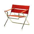 Eisengarn-Sessel D4.jpg