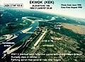 Ekwok-Airport-FAA-photo.jpg