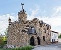 El Capricho, Rillo de Gallo, Guadalajara, España, 2017-05-25, DD 18.jpg