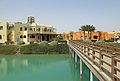 El Gouna Downtown R08.jpg