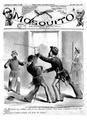 El Mosquito, January 13, 1884 WDL8258.pdf