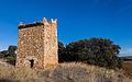 El Poyo del Cid, Teruel, España, 2014-01-08, DD 04.JPG