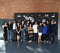 El cine regresa a la Cañada Real con la III edición del Festival Internacional 16 Kilómetros 02.jpg