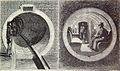 """El mundo físico, 1882 """"Ferrocarril atmosférico de Nueva York. Vista interior del wagon"""". (4031755038).jpg"""