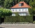 Elbchaussee 316 (Hamburg-Othmarschen).17118.ajb.jpg