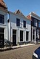 Elburg - Ellestraat 22 RM14734.JPG