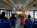 Electric Bus .jpg