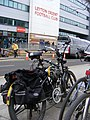 Electric bike at the O's (8666757384).jpg