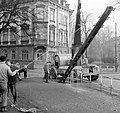 Elektrifizierung in Thüringen in den 1950er Jahren 118.jpg