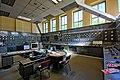 Elektrociepłownia Garbary EC-1 Sterownia.jpg