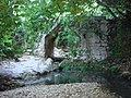 Eleutherna Bridge, Crete, Greece. Pic 04.jpg