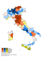 Elezioni Camera 2013 Distacco.png