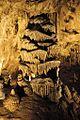 Eliščina síň, Sloupsko-šošůvské jeskyně 03.jpg