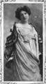 Elisa Severi (1908).png