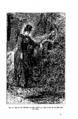 Elisabeth Werner, Vineta (1877), page - 0161.png