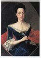 Elisabeth von Hendl.jpg