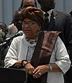 Ellen Johnson-Sirleaf detail 080327-N-0193M-039.jpg