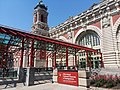 Ellis Island National Museum of Immigration.jpg