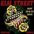Elm street tattoo logo.jpg
