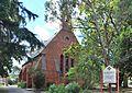Eltham Anglican Church 001.JPG