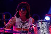 EmS 2013 Marky Ramones Blitzkrieg 08.jpg