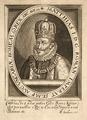 Emanuel van Meteren Historie ppn 051504510 MG 8727 Matthias de I.tif