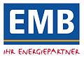 Emb logo rgb.jpg
