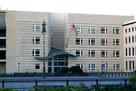 Embassy usa berlin north-side.JPG