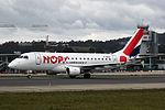 Embraer 170 Hop F-HBXB.jpg