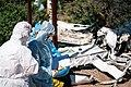 Embry-Riddle Aeronautical University Prescott's Robertson Safety Center Crash Lab-41.jpg