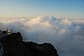 Emeishan, Leshan, Sichuan, China - panoramio (13).jpg